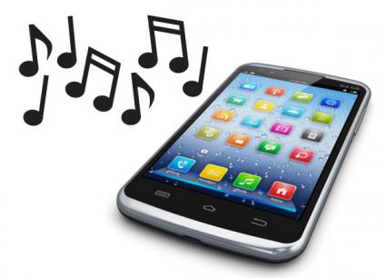 ringtones for your mobile