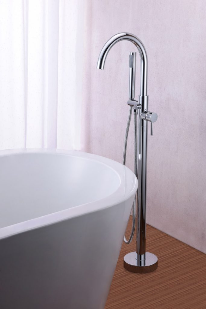 bath tubs faucet sprayers