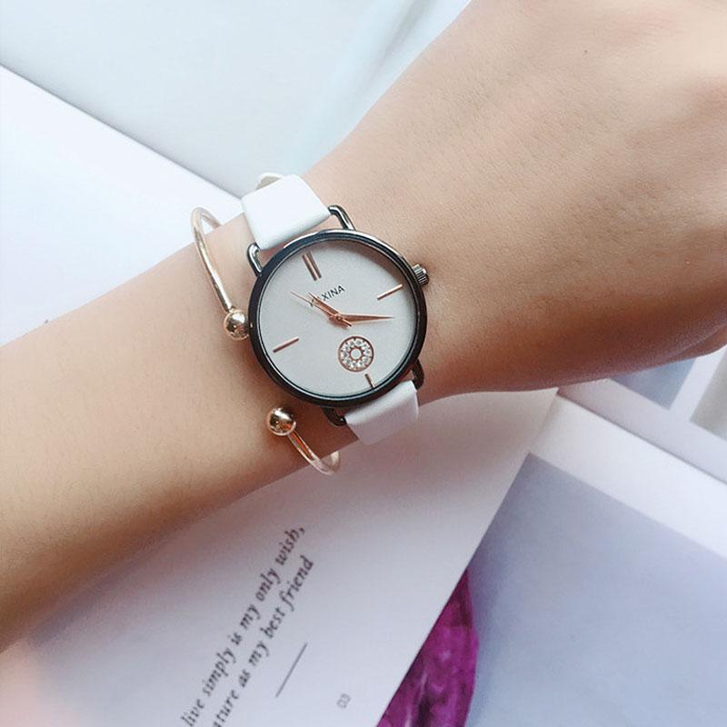 DW Watches Online