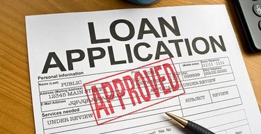 Individual Loans - A Fast Solution For a Special Situation
