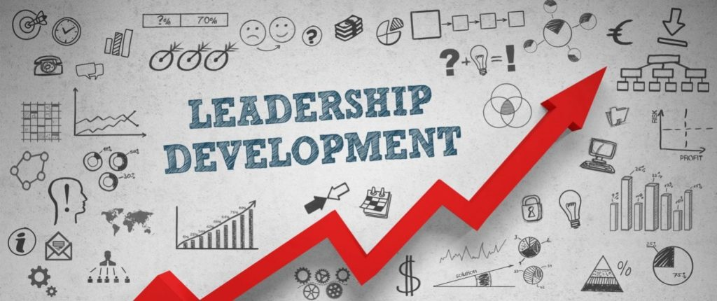 Leadership development